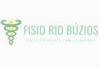 Fisio Rio Búzios
